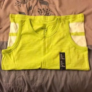 Boys size M and Large